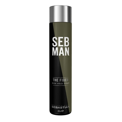 Sebastian SebMan The Fixer 200ml