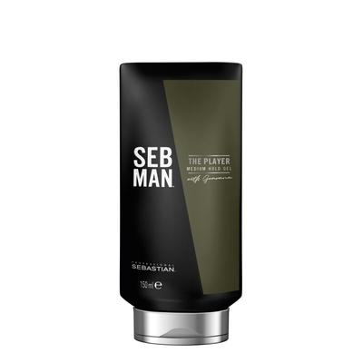 Sebastian SebMan The Player 150ml