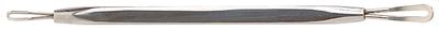 Sibel Comedorauta 11,5cm