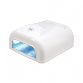 Sibel Nails Quick Kynsiuuni UV-valolla