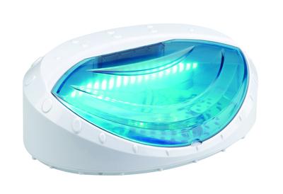 Sibel UV Sterilisaattori