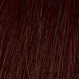 Simply Natural Dual Weft Teippinauha Laine 30cm 24x4cm, 03