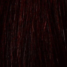 Simply Natural Dual Weft Teippinauha Laine 50cm 24x4cm, 02