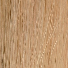 Simply Natural Dual Weft Teippinauha Laine 50cm 24x4cm, 101
