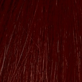 Simply Natural Dual Weft Teippinauha Laine 50cm 24x4cm, 6.66