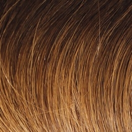 Simply Natural Dual Weft Teippinauha Suora 30cm 24x4cm, G3:8
