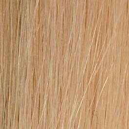 Simply Natural Dual Weft Teippinauha Suora 30cm 24x4cm, 101