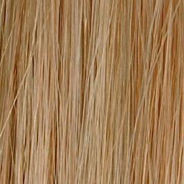 Simply Natural Dual Weft Teippinauha Suora 50cm 24x4cm, 09