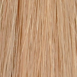 Simply Natural Dual Weft Teippinauha Suora 50cm 24x4cm, 10