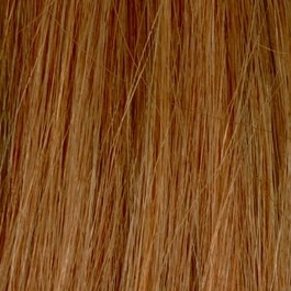 Simply Natural Dual Weft Teippinauha Suora 50cm 24x4cm, 26