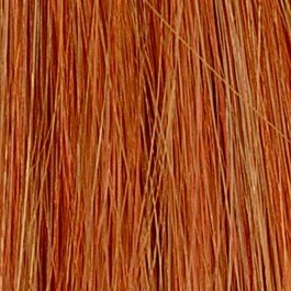Simply Natural Dual Weft Teippinauha Suora 50cm 24x4cm, 7.40