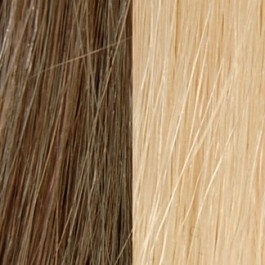 Simply Natural Dual Weft Teippinauha Suora 50cm 24x4cm, 8.22/9.1