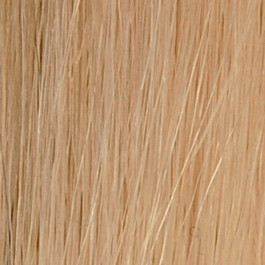 Simply Natural Dual Weft Teippinauha Suora 50cm 24x4cm, 101