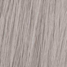 Simply Natural Dual Weft Teippinauha Suora 50cm 24x4cm, silver