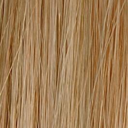 Simply Natural Sinettihius Laine 30cm, 09