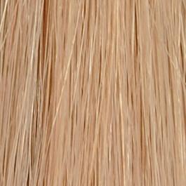 Simply Natural Sinettihius Laine 50cm, 10