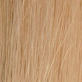 Simply Natural Sinettihius Laine 50cm, 101