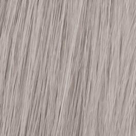 Simply Natural Sinettihius Laine 50cm, Silver