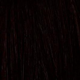 väri 01