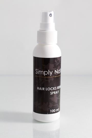 Simply Natural poistoneste sinetille ja teipille 100ml