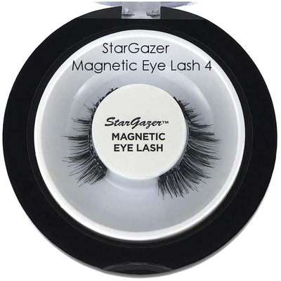 StarGazer Magnetic Eye Lash