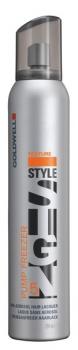 StyleSign Pump Freezer Hairspray 200ml