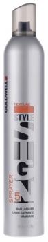 StyleSign Sprayer 500ml