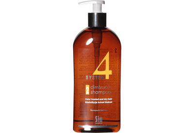 System4 Shampoo 2 500ml