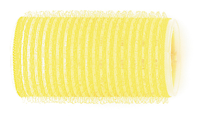 Tarrarulla Keltainen 32mm
