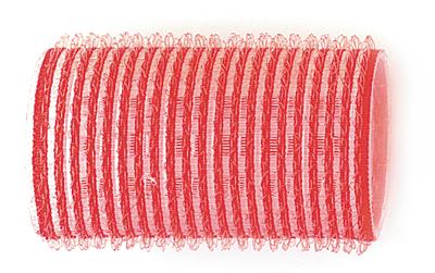 Tarrarulla Punainen 36mm