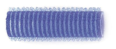 Tarrarulla Sininen 15mm