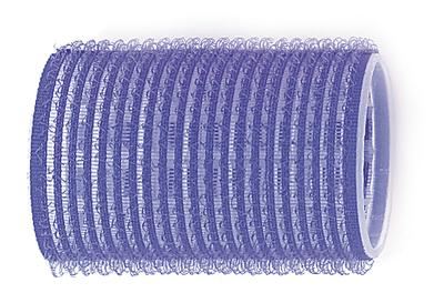 Tarrarulla Sininen 40mm
