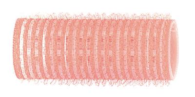 Tarrarulla Vaaleanpunainen 24mm