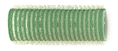 Tarrarulla Vihreä 21mm