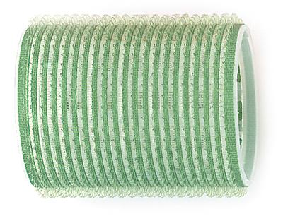 Tarrarulla Vihreä 48mm