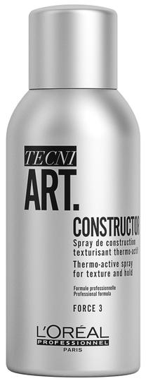 Tecni.Art Constructor 150ml