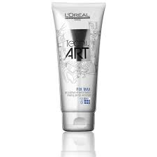 Tecni.Art Fix Max 200ml