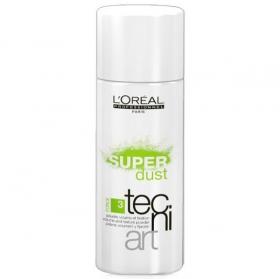 Tecni.Art Super Dust 7g
