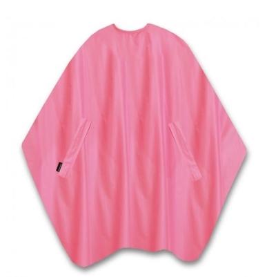 Trend Design Skinny Leikkauskappa Pinkki