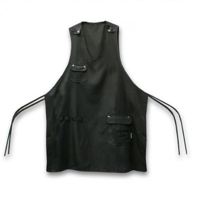 Trend Design Style Dress Essu Musta
