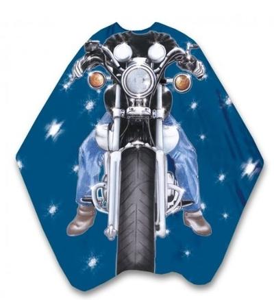 Trend Design Youngster Easy Rider Junior Leikkauskappa