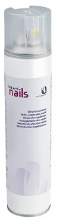 Ultra Fast Nail Dryer 300ml