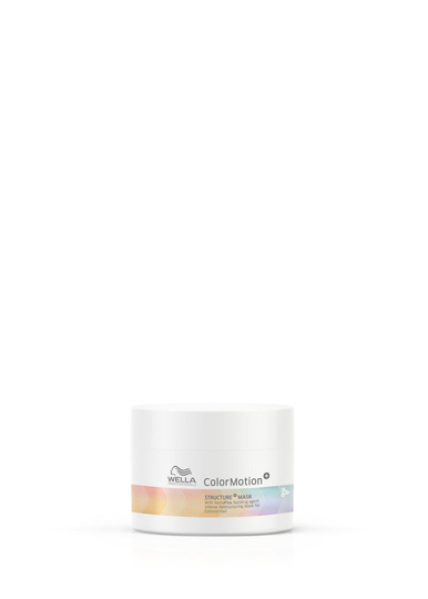Wella Color Motion Mask 150ml