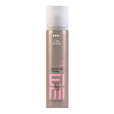 Wella EIMI Mistify Me Strong Hairspray 75ml