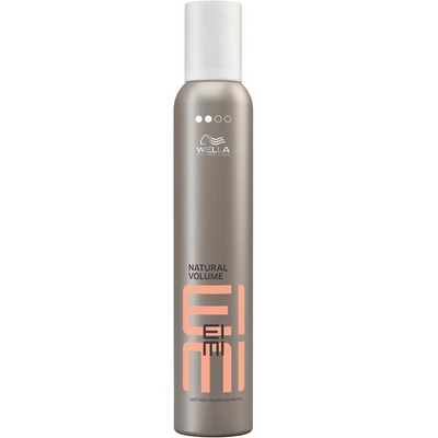 Wella EIMI Natural Volume 300ml