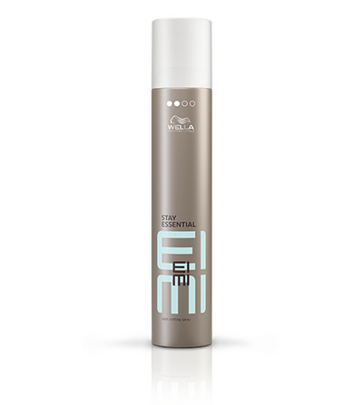 Wella EIMI Stay Essential 300ml