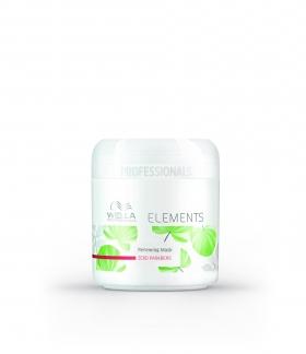 Wella Elements Renewing hiusnaamio 150ml
