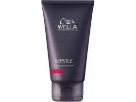 Wella Service Skin Protection Cream 75ml