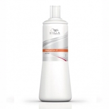 Wella Straighten it Neutralizer 1000ml
