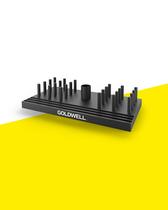 Goldwell NuWave Tool Kit